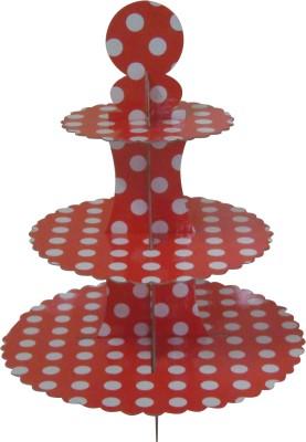 ShopAParty Paper Cake Server