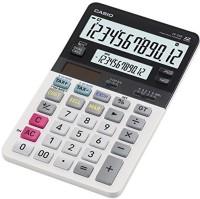 Casio Inc. Jv-220 Standard Function Calculator Scientific  Calculator(12 Digit)