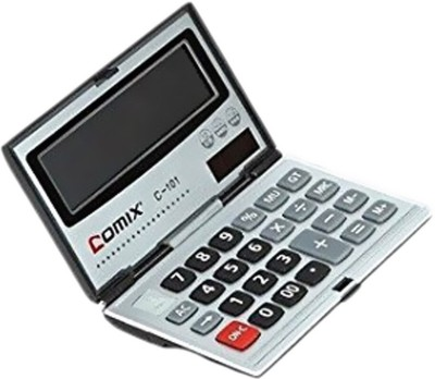 Comix Basic  Calculator