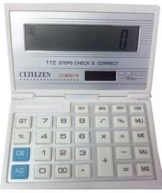 Cltllzen Basic