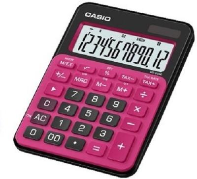 Casio Basic  Calculator