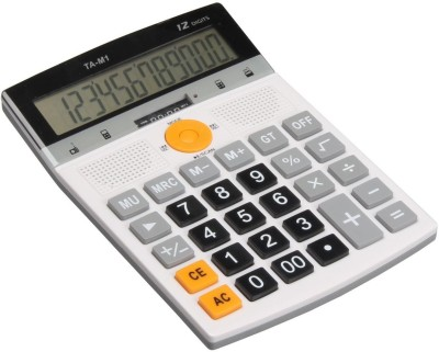 Smartslide Basic  Calculator