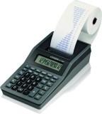 Citizen Printing  Calculator (12 Digit)