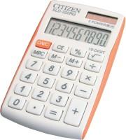 Citizen SLD-322 RG Basic  Calculator(10 Digit) best price on Flipkart @ Rs. 165