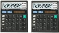 Casor CT-512 Basic  Calculator(12 Digit)