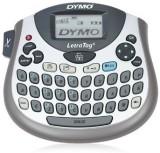 DYMO Printing  Calculator (10 Digit)