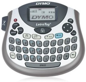 DYMO Printing Calculator(10 Digit)