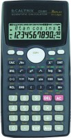 Caltrix CX-991 Scientific  Calculator(12 Digit)