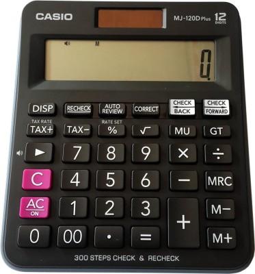AIW Pro 12 Digit Calculator Scientific  Calculator