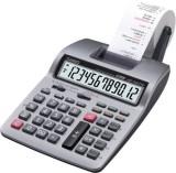 Casio Printing  Calculator (12 Digit)
