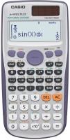 Casio FX991ES Plus Scientific Calculator Flipkart