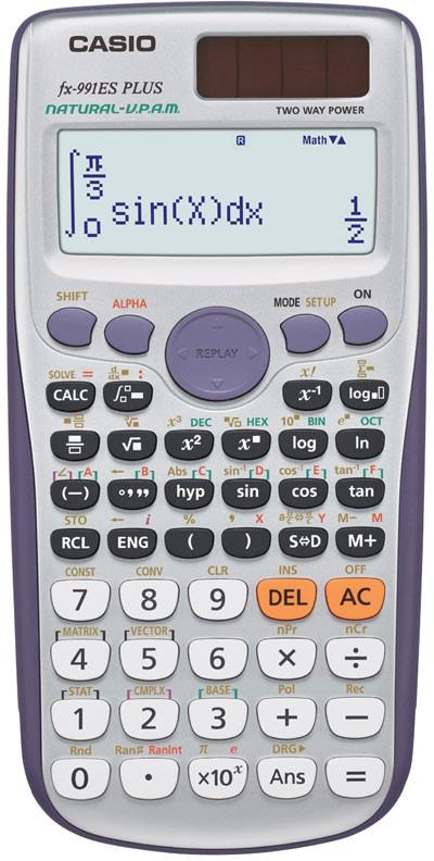 Deals | Calculators Wide range
