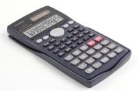 Casio FX 991 MS Scientific  Calculator