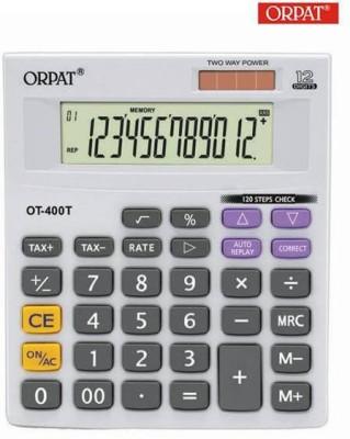 ORPAT-Basic