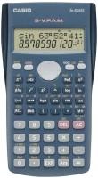 Casio FX 82 MS Scientific  Calculator
