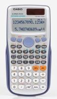 Casio FX 991 ES Calculator Scientific  Calculator(12 Digit) Flipkart