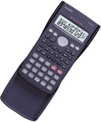 Casio Scientific  Calculator(10 Digit)