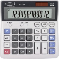 BAMBALIO Financial  Calculator(12 Digit)