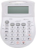 Texet Calculator Basic  Calculator