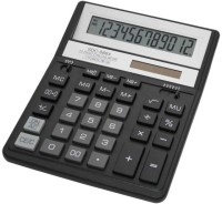 Citizen Basic  Calculator(12 Digit)
