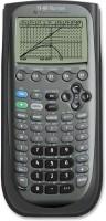 Texas Instruments TI-89 Titanium Graphical  Calculator(17 Digit)