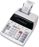 Sharp Printing  Calculator (12 Digit)