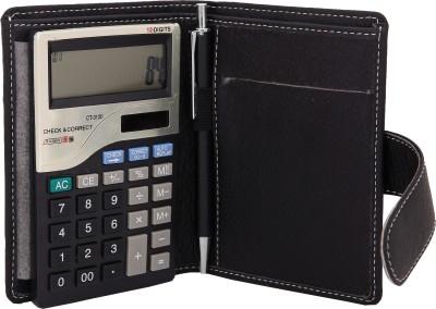 Borse Basic  Calculator