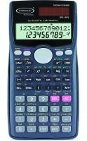 Bambalio BL-991MS Scientific  Calculator(12 Digit)