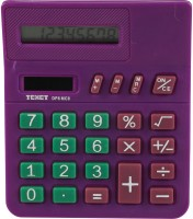 Texet Desk Calculator Basic  Calculator