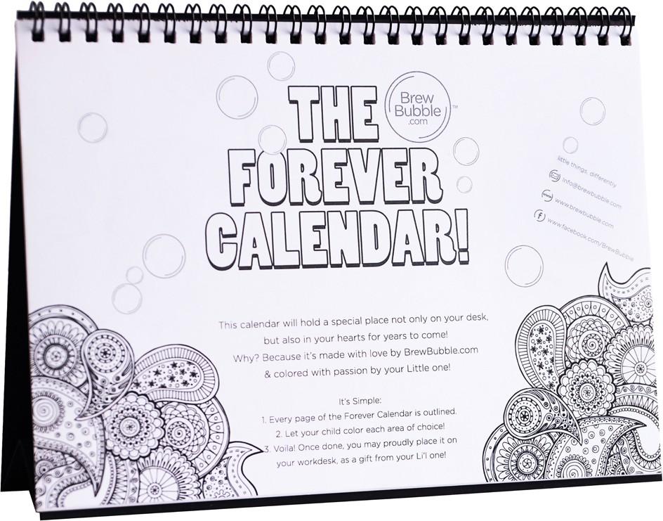 aliciasouza discount calendar