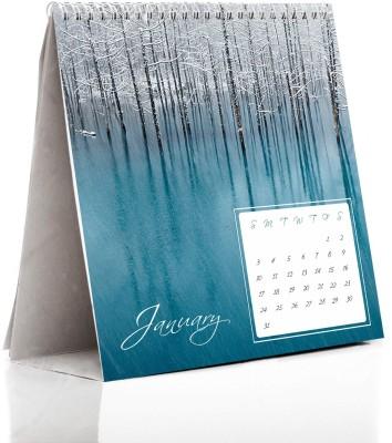 Printelligent calendar_3 2016 Table Calendar