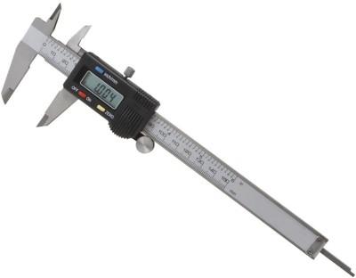Abdullah Dg-Cal A150 Digital Caliper