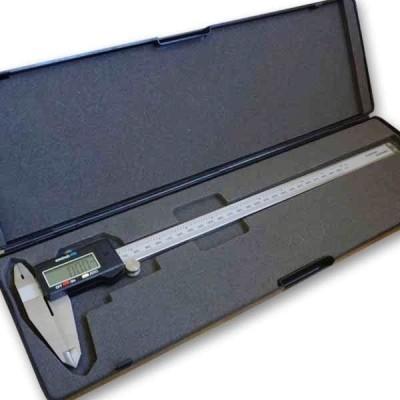 Precision 300 Digital Caliper