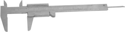 Montstar MS-5808-6 Vernier Caliper