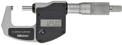 Mitutoyo 293-821 Micrometer Caliper