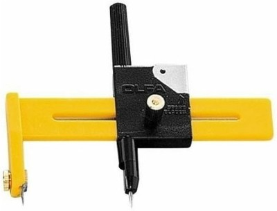 OLFA CMP-1 Circle Cutter CMP-1 - 150mm Divider Caliper
