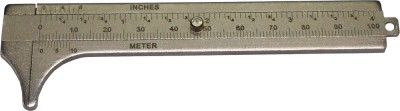 SR 803-806-1 Outside Caliper