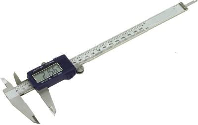 Precision 200 Digital Caliper