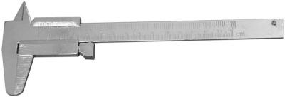 Labpro MS-58069/5 Vernier Caliper