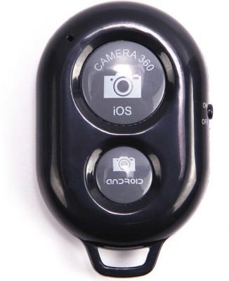 FEYE Selfie Bluetooth Shutter Remote  Camera Remote Control