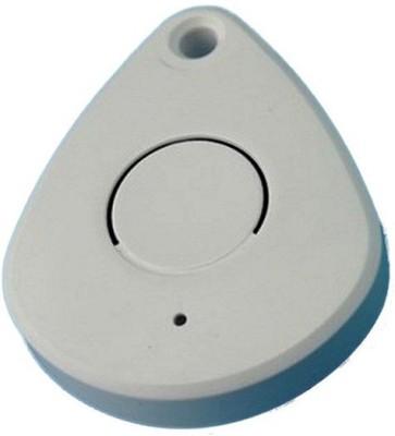 Dashtron PC60W Wireless  Camera Remote C...