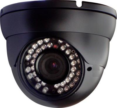 Flipfit Hero Dl26 Camcorder(Black)