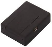 Autosity Detective Security Black Spy Voice Recorder Camcorder(Black)