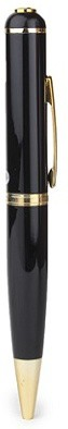 View spydo Secrete Security Based pen_32gb_inbuilt Pen Spy Product Camcorder(Black)  Price Online