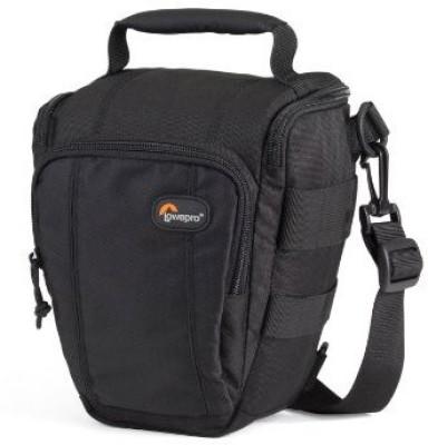 Lowepro Toploader Zoom 50 AW (Black) Camera Bag