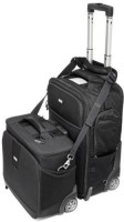 Think Tank 2656  Camera Bag(Bl