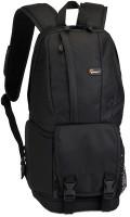 Lowepro Fastpack 100  Camera Bag(Black)