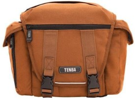 Lowepro LP36172 Camera Bag