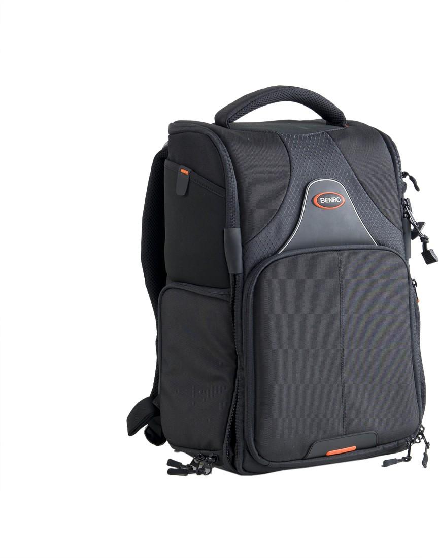 Deals | Under ₹10,480 Camera Bags
