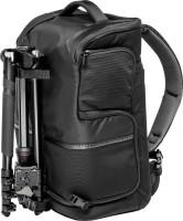 Manfrotto MB MA-BP-TL  Camera Bag